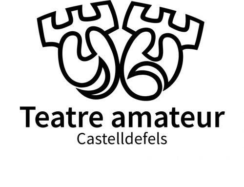 Kaos de Paranoia Teatre abre el 3er Ciclo de Teatro Amateur de Castelldefels