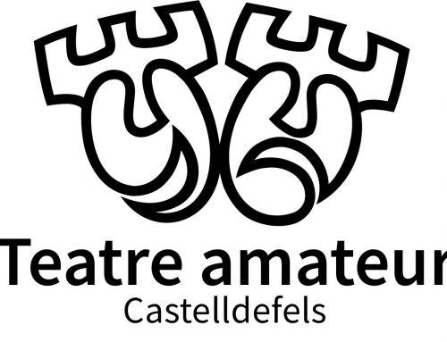 Kaos de Paranoia Teatre obre el 3er Cicle de Teatre Amateur de Castelldefels