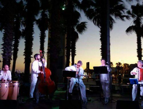 Havaneres amb Son de l'Havana