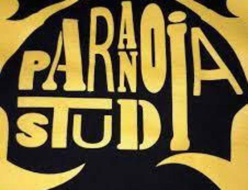 Mostra Paranoia Studi